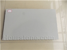 China Grey Sandstone(Light) Tile&Slab,Wall Coverin