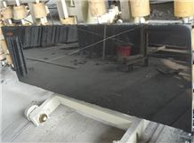 China Black Marquina,Top Polished China Black Marble Slabs