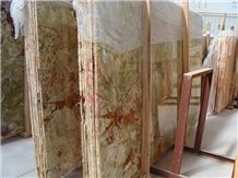 Sale Green Onyx Slabs Cheap Price, Pakistan Green Onyx Slabs & Tiles