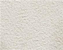 White Limestone - Pakistan