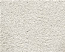 White Sandstone - Pakistan