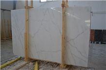 Mugla White Marble Slabs & Tiles, ( White Marble )