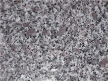 Violet Phu Cat (Violet Pc) Slabs & Tiles, Phu Cat Violet Granite Slabs & Tiles