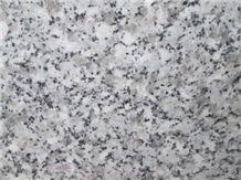 White Suoi Lau (White Sl) Slabs & Tiles, Suoi Lau Granite Slabs & Tiles