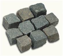 Herkapte Porfier Cobble Stone