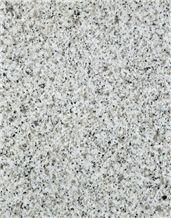 Blanco Cristal Granite Tiles & slabs, Spain White Granite flooring tiles, walling tiles