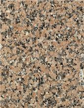 Rosa Porrino Slabs & Tiles, Pink Porrino Granite Tiles