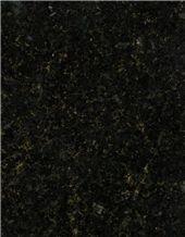 Verde Ubatuba Granite Tiles, Brazil Green Granite Tiles & Slabs, Polished Tiles Brazil