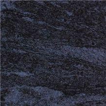 Coromandel Blue Granite Tiles