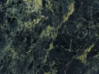 Jungle Granite, Iran Green Granite Slabs & Tiles