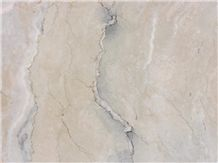 Dolce Vita Marble