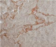 Omani K7 Polished Marble Tiles