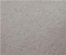 Omani Mubrah Marble Polished Tiles