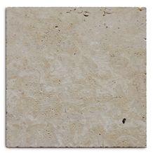 Piedra Coralina, Guatemala Coral Stone Tiles