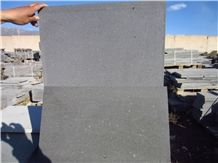 Basalt Sisian (Bs) Slabs & Tiles, Armenia Grey Basalt