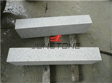 G603 Kerbstone/China Grey Kerbstone/Light Grey Granite/G603 Granite Curbs
