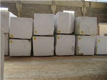 Botticino Classico S Marble Blocks, Beige Marble Blocks Italy
