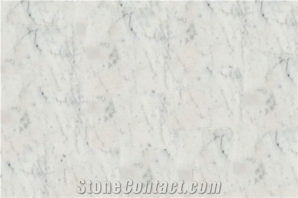 Bianco Carrara Marble Wall And Floor Tiles White Italy Marble Tiles