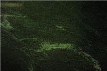 Kerala Green Granite, Tropical Green Granite
