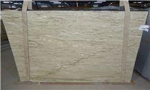 Acqua Venato Granite Slabs, Brazil Green Granite