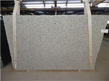 Crystal White Granite Slabs, Brazil White Granite