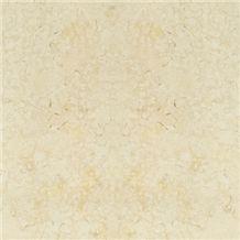 Galala Cream Slabs & Tiles, Galala Marble Slabs & Tiles