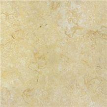 Sunny Menia Marble Slabs & Tiles, Beige Egypt Marble Tiles & Slabs