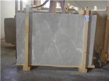 Cream Karaman Marble Slabs & Tiles, Beige Marble Turkey Tiles & Slabs