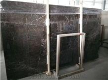 New Dark Emperador Slabs & Tiles Oriental Classic Marble China Irish Brown,New Emperador Brown Dark Marble Slabs Tiles,Polished Gofar Interior Stone Building Material