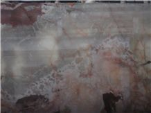 Onyx Buttak Slabs & Tiles