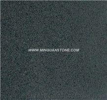 G654 Grey Granite Tiles & Slabs, China Black Granite