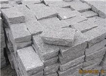 Pavers Natural Quality Good Quality