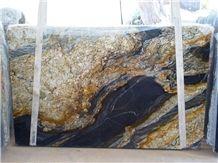 Vulcano Granite Slabs & Tiles