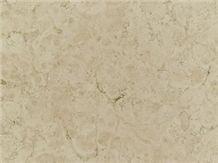 Beige Alpi Marble Slabs & Tiles, Italy Beige Marble