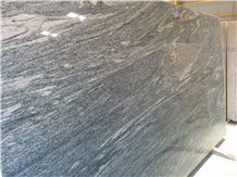 Kuppam Green Granite, Kuppam White Granite, India Grey Granite, Verde Marina Granite