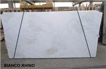 Bianco Rhino