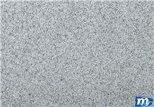 Bianco Sardo Granite Slabs, Italy White Granite