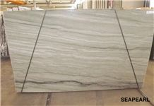 Seapearl Quartzite, Sea Pearl Quartzite Slabs