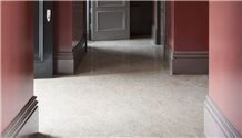 Hopton Wood Limestone Floor Tiles