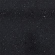 Stanhope Black Limestone Tiles