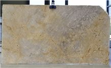 Henry White Marble Polished Slabs