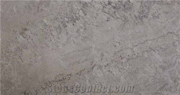 White Supreme Granite Slabs From Brazil: supreme white granite pictures
