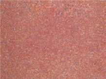 /products-322216/jhansi-red-granite