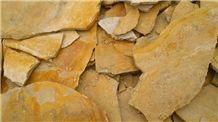 Sirgwitz Sandstone Flagstone