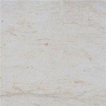 Thala Beige Marble