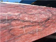 Resolution Wave Granite Slab