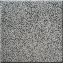 Fantasy Blue Limestone Tile for Flooring, Wall Cladding, Paving, Steps and Sculpture and More