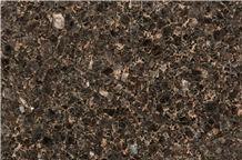 Imperial Brown Granite Slabs & Tiles