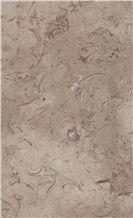 Katrina Marble Tiles and Slabs, Grey Marble Tiles & Slabs Egypt