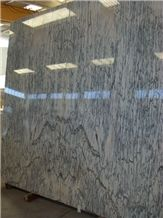 Ruivina Vergada Marble Slabs